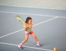 Tenniscamp-2016-2