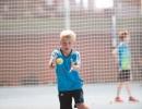 Tenniscamp-2016-29