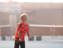 Tenniscamp-2016-30