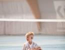 Tenniscamp-2016-31