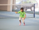 Tenniscamp-2016-33