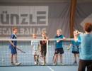 Tenniscamp-2016-34