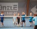 Tenniscamp-2016-35