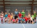 Tenniscamp-2016-36