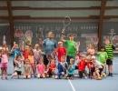 Tenniscamp-2016-37