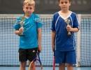 Tenniscamp-2016-38