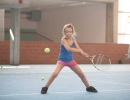 Tenniscamp-2016-6