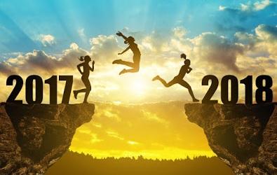 Allen einen guten Rutsch ins neue Jahr !!