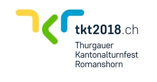 Kantonales Turnfest 2018