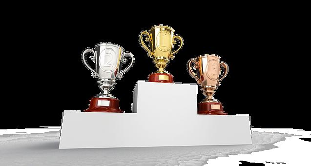 Clubmeisterschaften: Finals und Newsletter