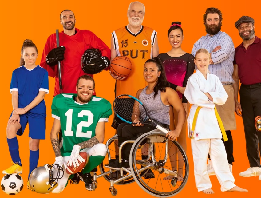Support Your Sport – Eine Migros-Initiative