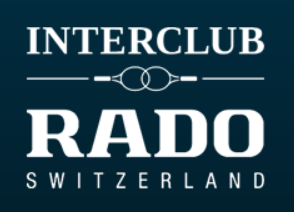 Interclub 2021